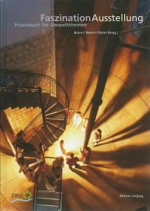HandbuchUmweltausstellungen