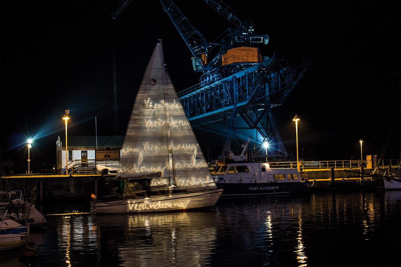 Boatsong_Rostock
